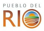 Complejo Pueblo del Río - Arroyo Seco