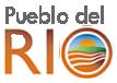Pueblo del Río - La Soñada - Finca LaPau